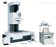 真圆度仪DTP-2000A/B型