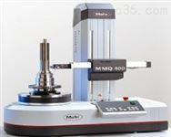 马尔Mahr MMQ400圆度仪圆柱度仪华东总代理