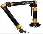 供应广州Tango系列手动三坐标测量机三次元