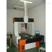 供应广州Stream系列手动三坐标测量机三次元