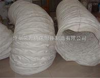 齐全水泥厂水泥伸缩布袋,水泥厂水泥伸缩布袋结构,水泥厂水泥伸缩布袋