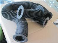 齐全液压油缸活塞杆防尘罩知名厂家,液压油缸活塞杆防尘罩技术构造