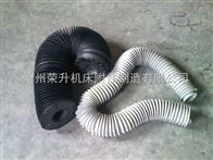 齐全耐磨纯黑色圆形保护套材质,耐磨纯黑色圆形保护套直销,耐磨纯黑色圆形保护套