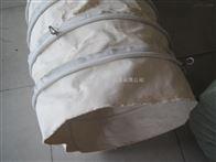 齐全马鞍山水泥卸料口伸缩布袋,马鞍山水泥卸料口伸缩布袋厂家,水泥卸料口伸缩布袋