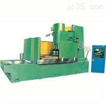 【】南通瀚盛M7180*3000系列平面磨床--大型平面磨床厂家