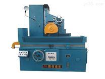 供应M820AH液压平面磨床|科锐达磨床|小型平面磨床|科锐达老品牌