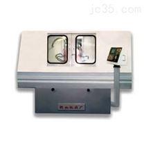 M250AH液压自动小磨床|液压磨床|液压平面磨床|成型磨床