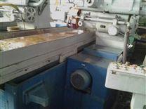 直销质小型平面磨床MJ7115 小型磨床 小平磨 小磨床
