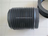 齐全液压机防水圆形保护套商家,液压机防水圆形保护套,液压机防水圆形保护套规格