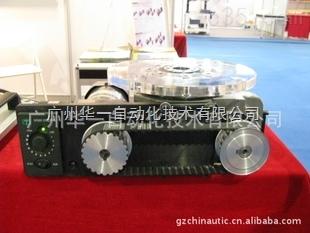 原装台湾赛福系列品牌精密间歇分割器-广州华一公司直销