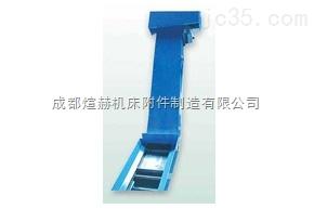 成都排屑机维修 资阳刮板排屑器厂家 德阳机床排屑机定做产品图片