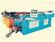 弯管机DW-63NC液压自动弯管机