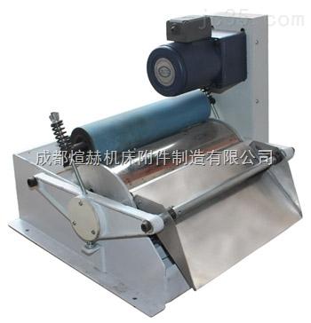 胶辊磁性分离器四川产品图片