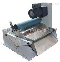 定做各种型号机械磨床磁性分离器【质厂商】