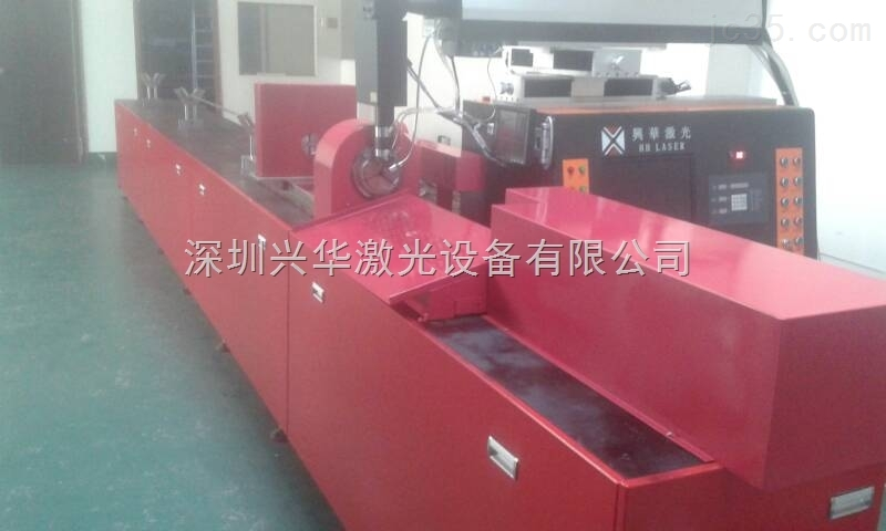 珠海激光切管机,佛山激光切管机,广州激光切管机
