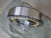 全国销量*日本原装KOYO高温轴承种类齐全6418