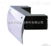 钢板防护罩 生产商提供机床钣金外壳