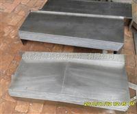 小巨人机床防护板专业设计者