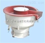 江苏苏州高效自动选料自动分料三次元震动研磨机 震光机