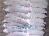 苏州五金件防锈液 铝合金防锈粉 手工具防锈剂