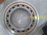 洛阳原厂NU 222 EQ1/P63S0轴承精密耐高温机车轴承