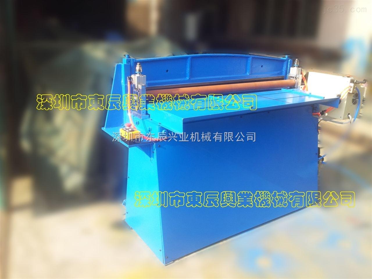深圳厂生产小型数控剪板机