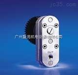 高粘度微型计量泵新产品
