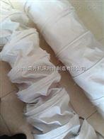 【加工】东北石灰窑水泥散装输送布袋商家