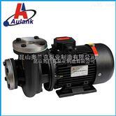 热油管道泵/奥兰克热油管道泵