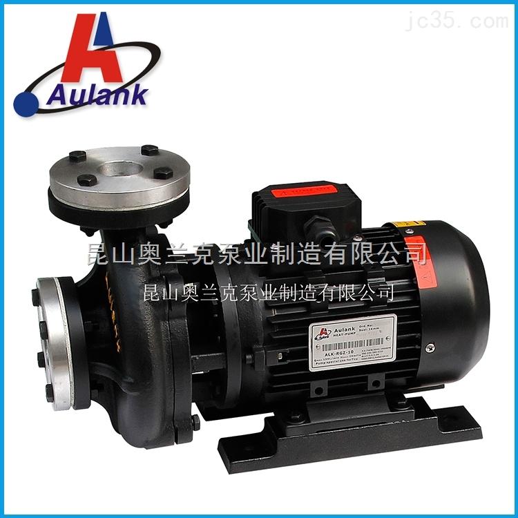 热油离心泵/高温热油离心泵