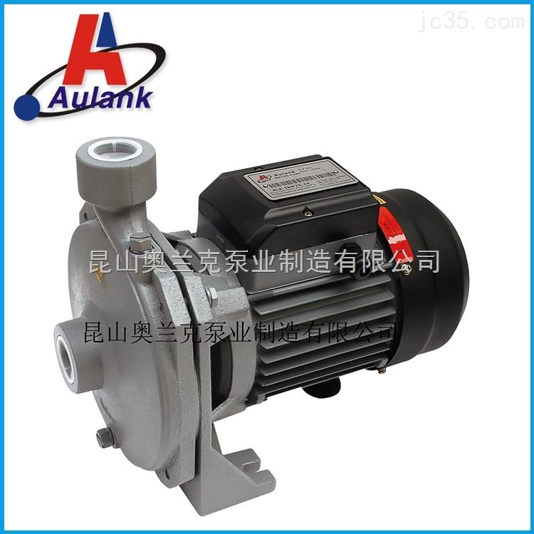 【CP-128】清水泵
