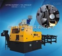 全自动金属圆锯机 CNC全自动圆锯机 圆锯机厂家
