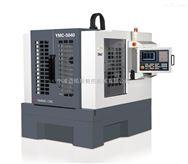 YMC-5040数控雕刻机