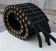 加强型线缆塑料拖链、轻型塑料拖链