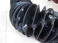 三防布拉链式油缸保护套