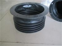 拉链式铸造机械油缸伸缩保护套
