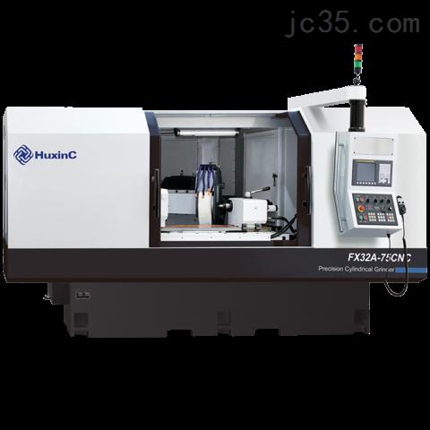 供应传统、数控外圆磨床FX-20P-50CNC磨床