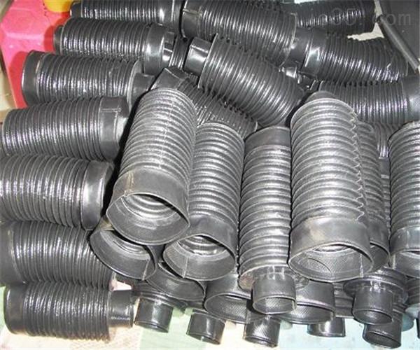 北京气缸防护罩