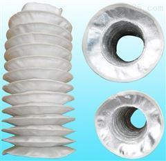 厂家生产活塞杆保护罩