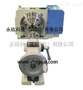 供应台湾永宸NEPE数控分度盘 PAV040200 永纮科技