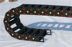 供应质桥式塑料拖链