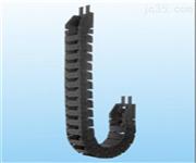 液压油管塑料拖链
