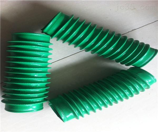 厂家生产三防布保护罩