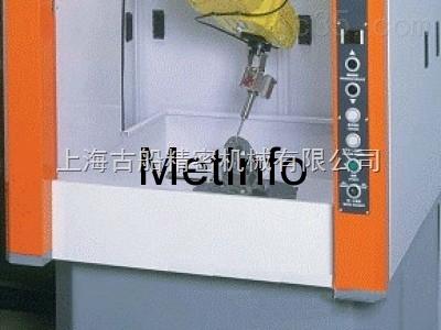 夹持工具型去毛刺装置 BM70T 夹持工具型去毛刺装置