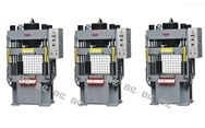 拉杆式四柱液压机