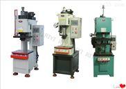 FBSY-RIYI电液伺服压力机,精密电液伺服压力机生产厂