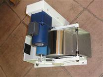 胶辊型曲轴磨床磁性分离器