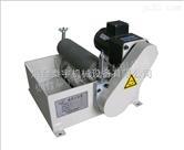 山东烟台磁性分离器 泰宇专业制造  价格低