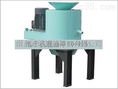 铁屑脱油机|金属脱油机|含油切屑脱油机