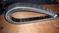 JR-2矩形金属软管【大量质煊赫长期供应】